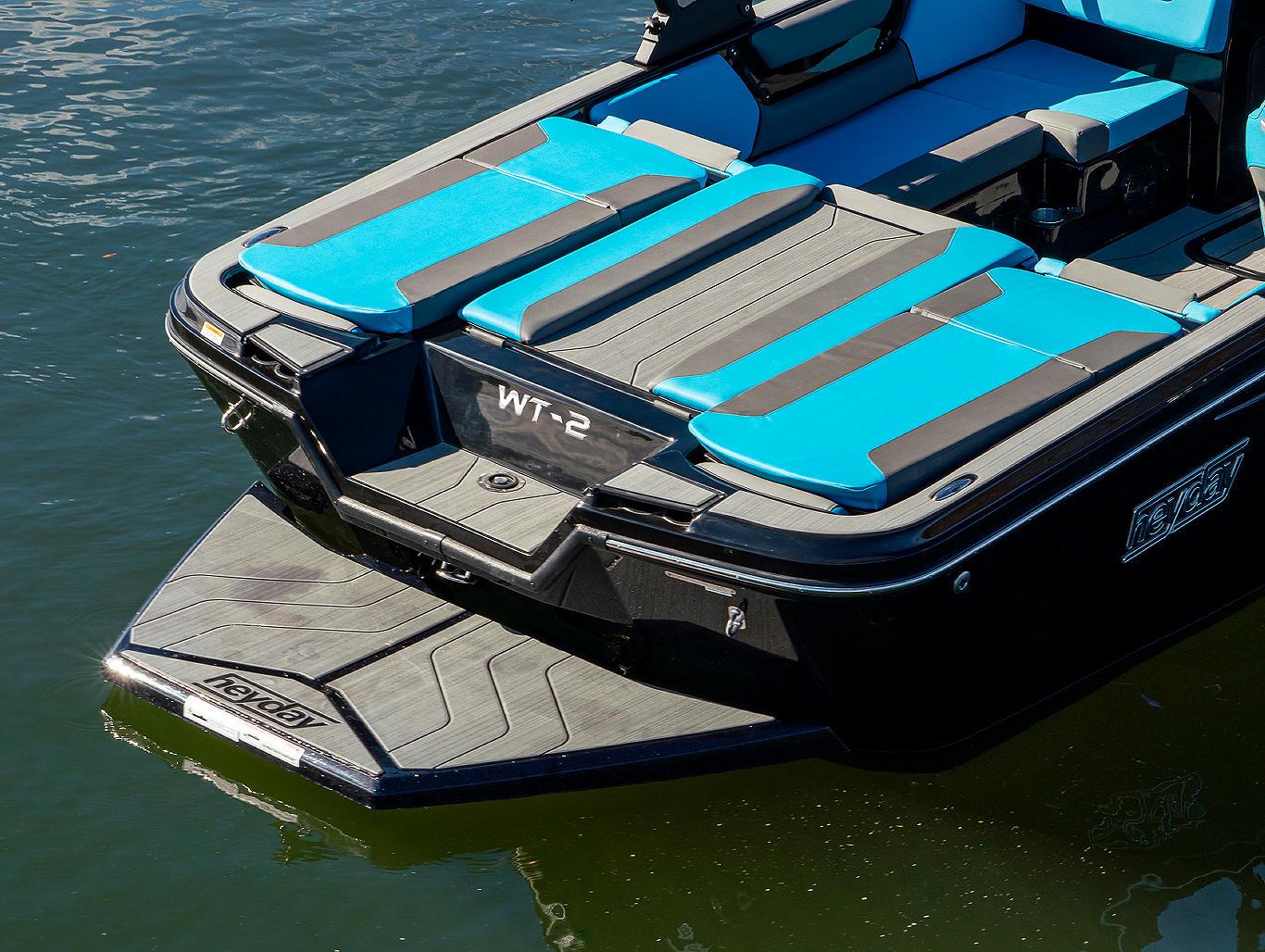 WT2-Swim-Platform