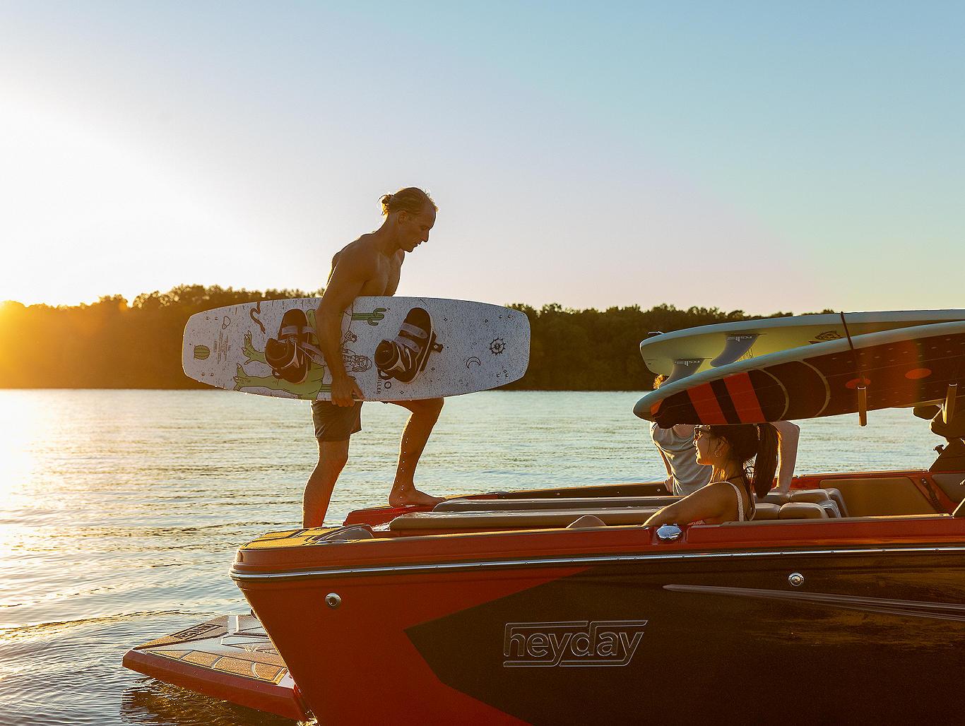 WTSurf-Still-Surfer