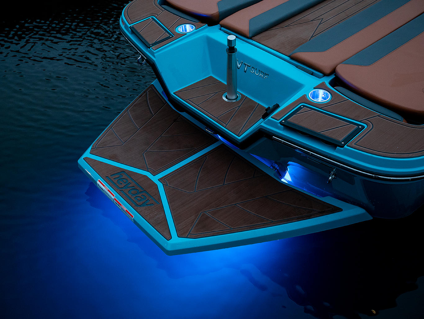 WTSurf-Swim-Platform