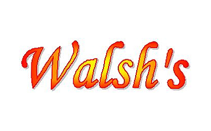 Walsh's Authentic Philly Cuisine