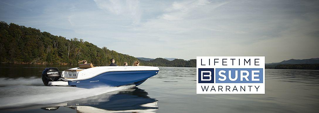 Bayliner-Lifetime-BSure-Warranty