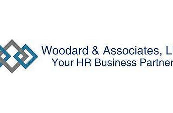 Woodard & Associates LLC