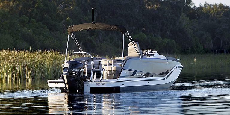 boats2