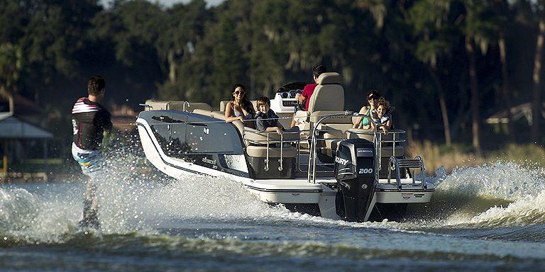 boats8