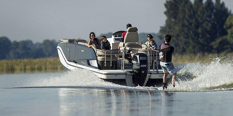 boats13