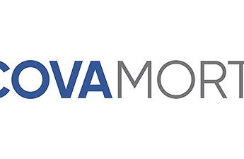 Alcova Mortgage LLC