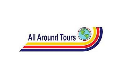 All Around Tours