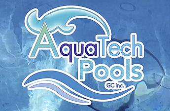 AquaTech Pools