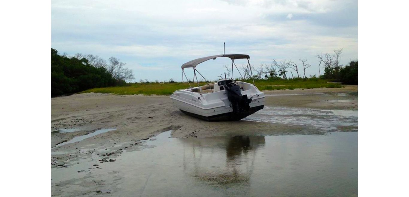 beached_boat