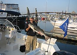 beverly-a-beverly-striped-bass-23-key-west-wa