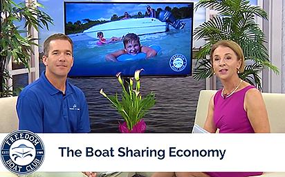boat-share-economy
