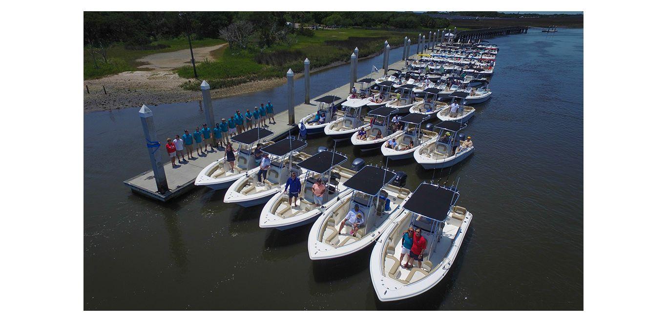 boat-rows