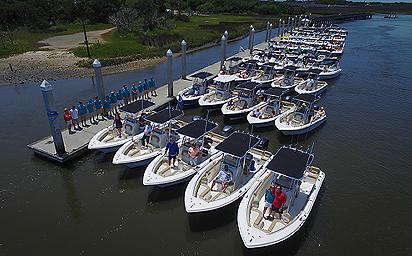 boats_rows