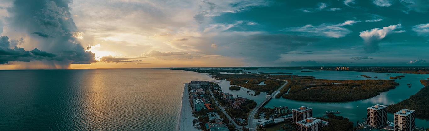 bonita_beach_aerial