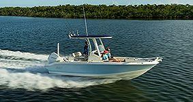 bw-220Dauntless-Main Navigation