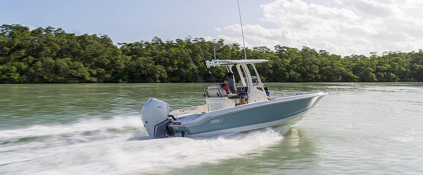 bw-250Dauntless-main-navigation