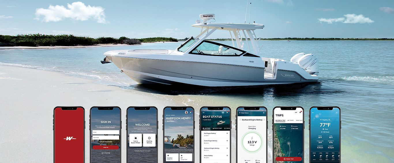 bw-mobile-app-header