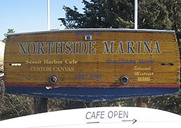 cape-cod-east-dennis-northside-marina-sign