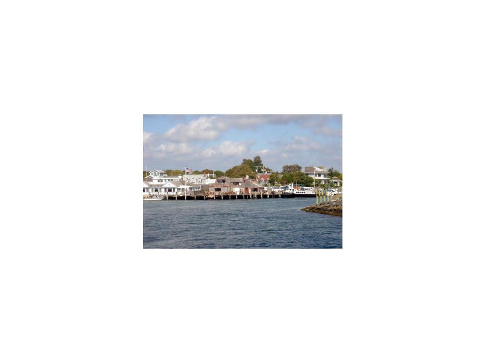 cape-cod-falmouth-east-falmouth-harbour