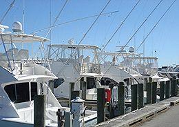 cape-cod-falmouth-fishing-boats-green-pond-marina