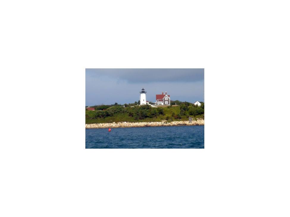 cape-cod-falmouth-nobska-point-lighthouse-falmouth-ma