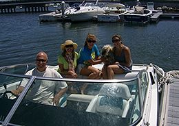 cape-cod-falmouth-petes-thunder-departing-the-dock-in-july