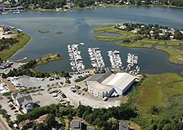 cape-cod-west-dennis-bass-river-marina-from-above