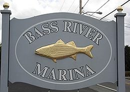 cape-cod-west-dennis-bass-river-marina-sign
