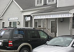 cape-cod-west-dennis-fbc-office-