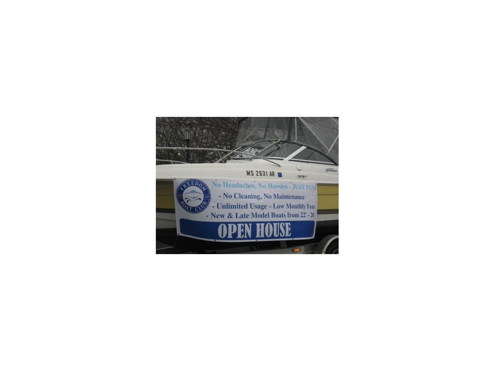 cape-cod-west-dennis-open-house-banner