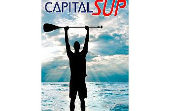 Capital Sup