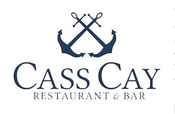 Cass Cay