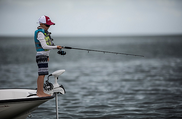 center-console-fishing-gallery-3