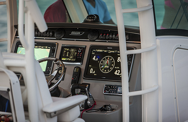center-console-fishing-gallery-4