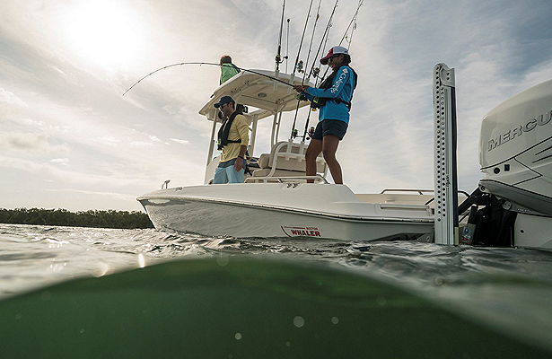 center-console-fishing-gallery-5