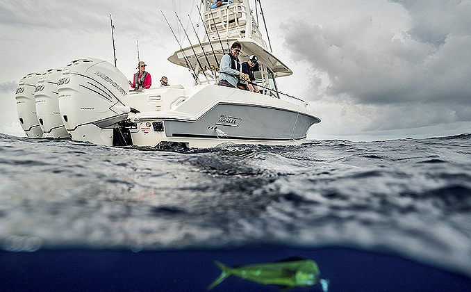 center-console-fishing-section-image