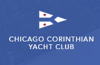 corinthian_yacht_club