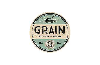 drba_grain_lewesfood_rel