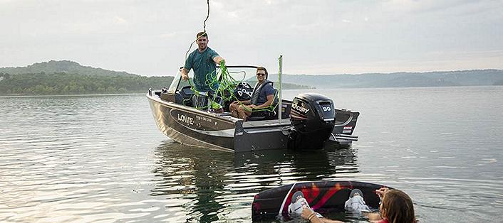 fish and ski guide hero