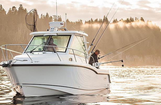 fishing-boat-full-width-image
