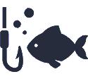 fishing_125x112