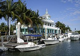 fort-myers-a-view-of-freedom-boat-clubs-fleet-at-s