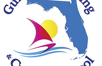 Gulf Coast Sailing and Cruising School