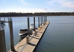 hilton-head-island-fuel-dock-skull-creek-marina