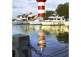 hilton-head-island-harbourtown-lighthouse-hilton-head-island