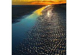 hilton-head-island-sunset-over-the-icw-hilton-head-island