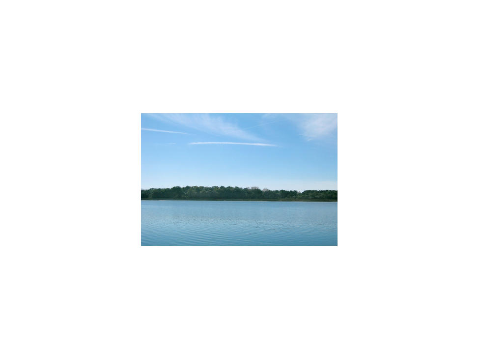 hilton-head-island-view-of-icw-skull-creek-marina