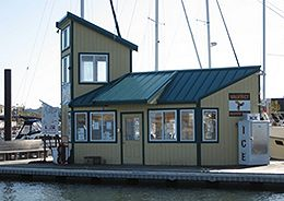 hingham-freedom-boat-club-office-come-visit