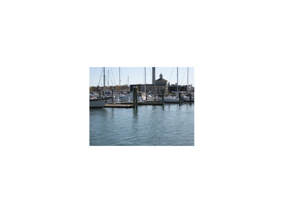hingham-hingham-shipyard-marina