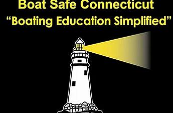 Boat Safe Connecticut